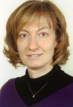 Manuela Novarino - Medivela