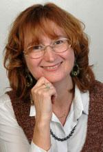 Graziella Raiteri - Medivela