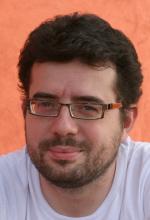 Carlo Luigi Augusto Negro - Medivela