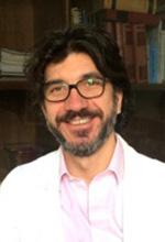 Massimiliano Bortolini - Medivela