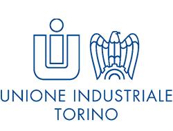 Unione Industriale Torino