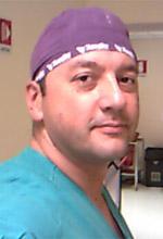 Carlo Bocci - Medivela