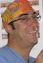 Stefano Cannatà - Medivela