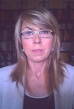 Stefania Mazzucchetti - Medivela