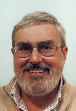 Renato Priulla - Medivela