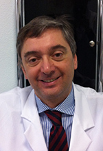 Dario Albertini - Medivela