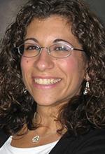 Maria Bruzzone