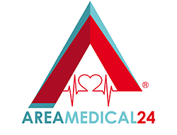 AreaMedical 24