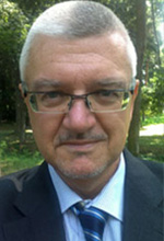 Stefano Enrico