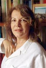 Alessandra Trevisan - Medivela